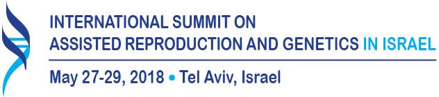 SARG Summit Logo